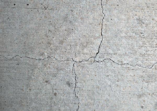 bê tông tươi đạt tiêu chuẩn chất lượng mác bê tông