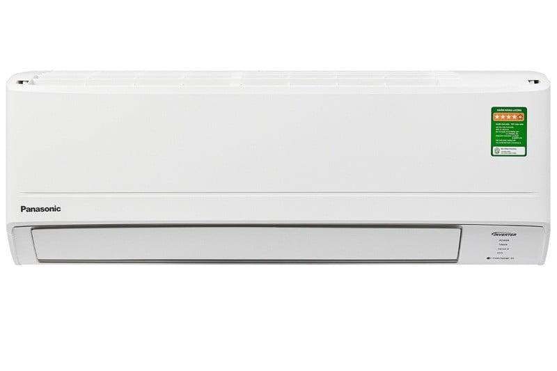 Điều hòa Panasonic 9000