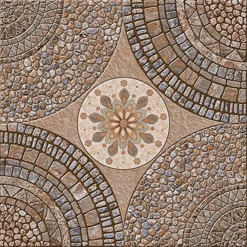 Gạch lát sàn gốm