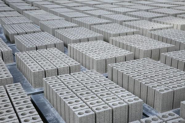 xây nhà cấp 4 50 triệu
