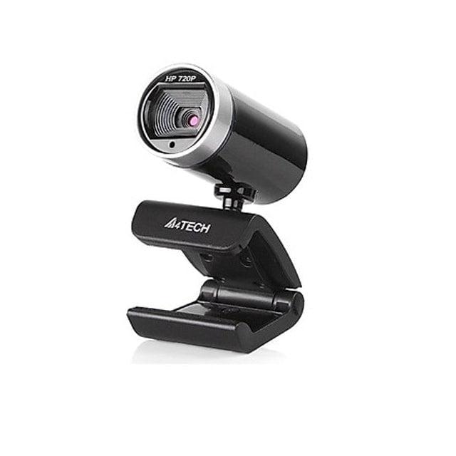 A4tech Webcam PK-910P