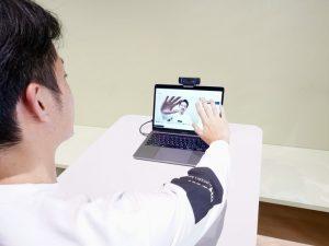 toc do khung hinh webcam