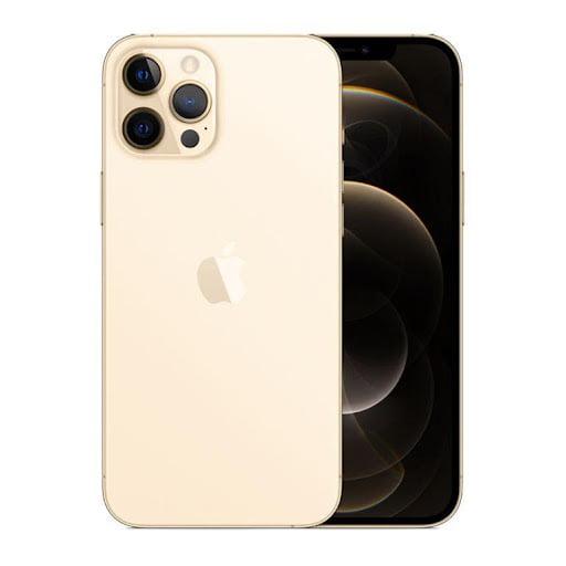 iphone ll/a